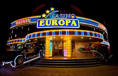 royat casino adresse de-18